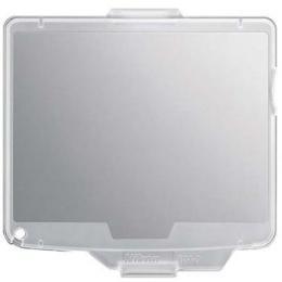 Nikon BM-9 krytka LCD monitoru pro D700