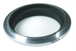 Nikon redukèní makro kroužek BR-2A 52mm