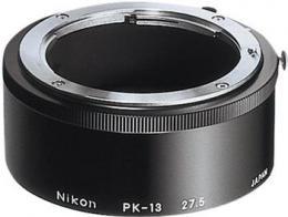 Nikon PK-13 auto mezikroužek