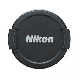 Nikon LC-CP19 krytka objektivu pro P90