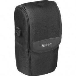 Nikon CL-M1 polovyztužené pouzdro pro AF 80-400 VR