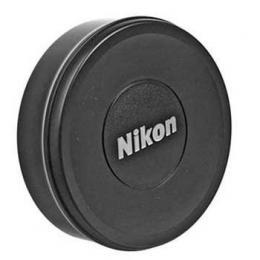 Nikon pøední krytka Nikkor 14-24mm f/2.8