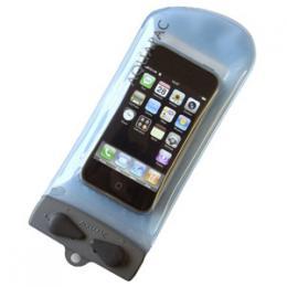 Aquapac Mini Waterproof Phone Case - vodotìsné pouzdro pro smartphony - Mini