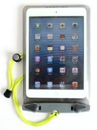 Aquapac Medium Electronic Case - vodotìsné pouzdro pro vìtší PDA s prùhledem na zadní stranì