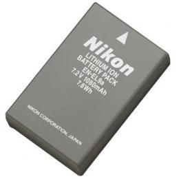 Nikon EN-EL9a dobíjecí baterie