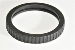 Nikon oènice pryžová Titanium