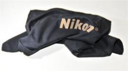 Nikon textilní utìrka na puškohledy