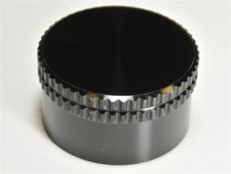 Nikon krytka nastavení vertikální rektifikace nízká (R-L) Lesk