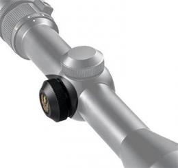 Nikon krytka nastavení vertikální rektifikace (U-D)