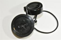 Nikon krytka oènice a objektivu 50mm Monarch E/X