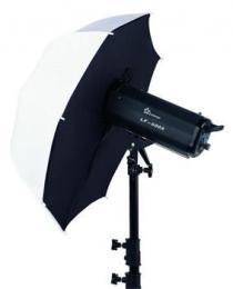 Linkstar URF-102L softbox deštníkový, prùmìr 90 cm