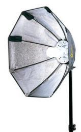 Linkstar FLS-3280OB6 trvalé denní svìtlo 3x 28 W - prùmìr 60 cm