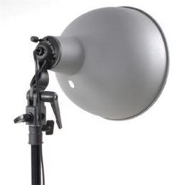 Linkstar FLS-26N1 trvalé denní svìtlo 28 W - prùmìr 26 cm