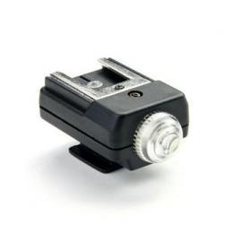 Linkstar PSL-15 fotosenzor infraèervený pro systémový blesk