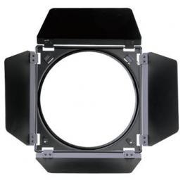 Linkstar LQA-BD klapky pro halogenová denní svìtla
