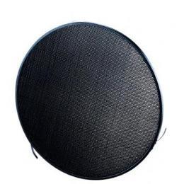 Linkstar CHC-1810-3H voštinový filtr 18,7cm/5.2mm