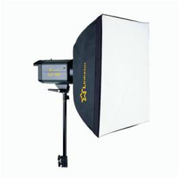 Linkstar RS-6090LSR softbox 60 x 90 cm