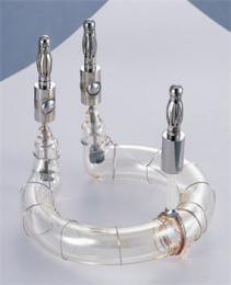 Linkstar RTC-0855-250L(UV) blesková trubice kruhová