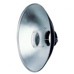 Linkstar LFA-SR560 soft-reflektor 56cm (beauty dish)