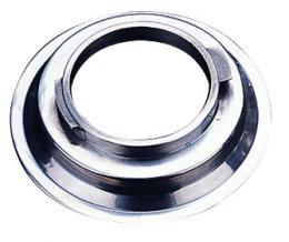 Linkstar LSR-BR speed-ring pro blesky Broncolor