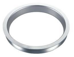 Linkstar LSR-BRO speed-ring pro blesky Broncolor (velký)