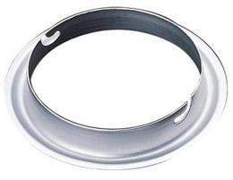 Linkstar LSR-EC speed-ring pro blesky Elinchrom