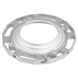 Linkstar LSR-RI speed-ring pro blesky Hensel/Richter