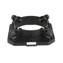 Linkstar SA-S speed-ring pro blesky Linkstar MT série