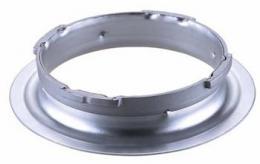Linkstar LSR-MB speed-ring pro blesky Multiblitz