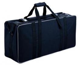 Linkstar G-007 taška (72 x 24 x 34 cm)