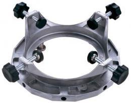 Linkstar TW-8A univerzální speed-ring