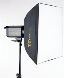 Linkstar RS-30120LSR softbox 30 x 120 cm