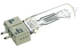 Falcon Eyes GX9.5/1000W halogenová pilotní lampa