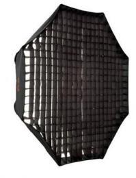 Falcon Eyes FER-OB12HC oktabox 120 cm   voština