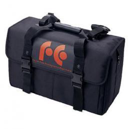 Falcon Eyes SKB-22 taška pro stativy a pøíslušenství