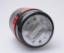 Falcon Eyes SS-88 pomocné zábleskové svìtlo 88Ws (E27)