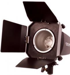 Falcon Eyes SSA-BD klapky pro studiová svìtla