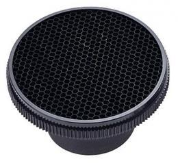 Falcon Eyes SSA-HC voštinový filtr (barevné filtry) pro miniblesky