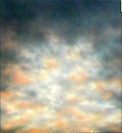 Falcon Eyes S-052 pozadí 290 x 700, okrová/šedá skvrnitá