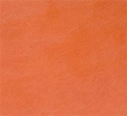 Falcon Eyes FC-07 Fantasy-Cloth 300 x 600 oranžová