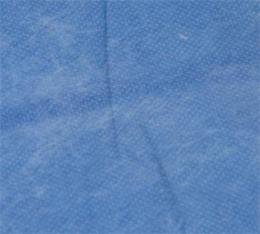 Falcon Eyes FC-10 Fantasy-Cloth 300 x 600 námoøní modrá
