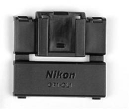 Nikon GP1-CL1 øemínkový adaptér pro GP-1