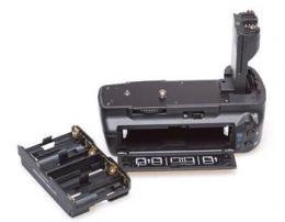 Aputure BP-E6 - bateriový zdroj (Canon BG-E6)
