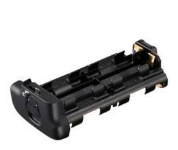 Nikon MS-D11 dr��k AA bateri� pro bateriov� grip MB-D11