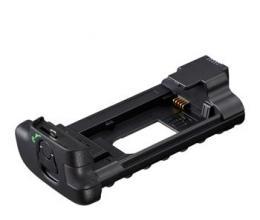 Nikon MS-D11EN dr��k baterie EN-EL15 pro bateriov� grip MB-D11