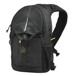 Vanguard fotobatoh Sling Bag BIIN 47 Black