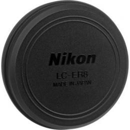 Nikon LC-ER8 krytka objektivu WC-E75A/P7000