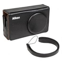 Nikon CS-P07 pouzdro pro Coolpix P300, 310, P330