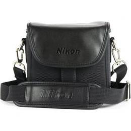 Nikon CS-P08 pouzdro pro Coolpix øady P