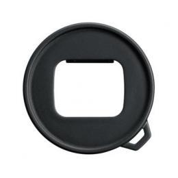 Nikon UR-E23 adaptér na filtr 40.5 (40,5 mm) pro Coolpix AW100